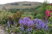 The Troutbeck Garden Trail 2015