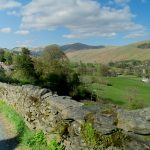 A Spring Bank Holiday treat: The Troutbeck Garden Trail