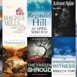 Your ultimate Lake District reading list: novels set in the Lakes
