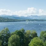 Small effort, big views: Queen Adelaide's Hill, Windermere