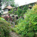 No longer a secret garden: Larch Cottage Nurseries, Melkinthorpe