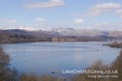Windermere-North