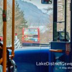 Thirlmere bus experience for limited time only!
