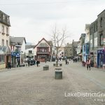 10 great reasons to go shopping in Keswick