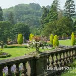 A hidden gem within a hidden gem: The secrets of Rydal Hall