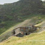 A gem in the Coledale valley: Force Crag Mine