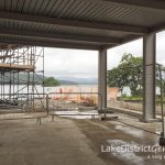 Windermere Jetty: a new Lake District gem due to open in 2017