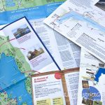 Lake District walks at low level: the best FREE sources of inspiration online