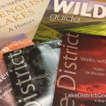 Last minute Christmas gift ideas for people who love the Lake District