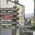 Exploring historic Ambleside: a trail of hidden heritage