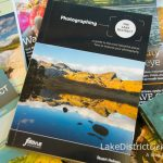 Book review: Photographing the Lake District by Stuart Holmes