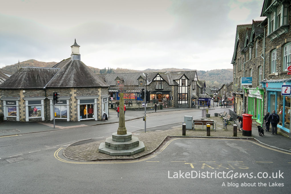 Things to do in ambleside a gem hunter 39 s guide lake for Independent hotels near me
