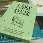 Book review: The Lake District Quiz Book
