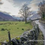 27 things to do on a rainy day in the Lake District