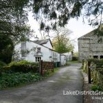 A farming gem in Windermere: High Lickbarrow