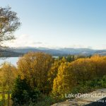 Just for fun: Another Lake District picture quiz