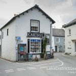 A 'gem hunter's' guide to Cartmel
